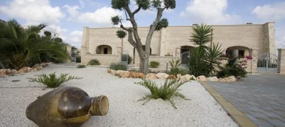 Resort San Vito dei Normanni
