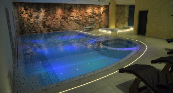 Hotel SPA Valle D'Itria