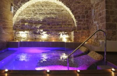 Hotel & SPA in provincia di Bari