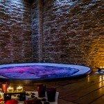 Hotel con SPA a Porto Cesareo