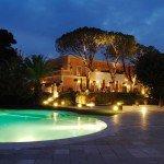 Resort con Benessere Martina Franca