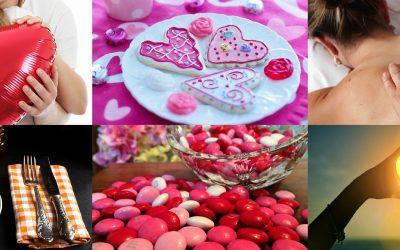 5 luoghi romantici per festeggiare San Valentino in Puglia
