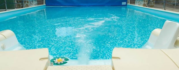 Resort SPA provincia di Taranto