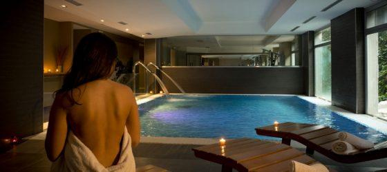 Hotel S?A a Manfredonia