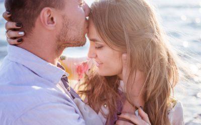 Fuga Romantica in Puglia per San Valentino